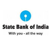 State Bank Of India Opens Mangalore Branch For SME Customers