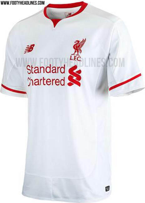 new-balance-liverpool-15-16-away-kit.jpg