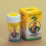 medicine for stops diarrhoea