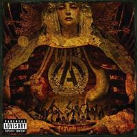 [2009] - Congregation Of The Damned [Hot Topic Edition]