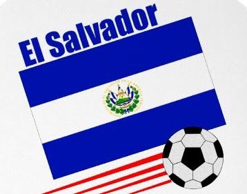 competitions salvador primera division