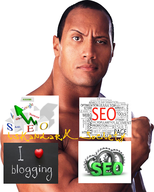 mastering search engine optimization, how to mastering SEO, why to mastering SEO, where to mastering SEO, if mastering SEO, what to mastering SEO