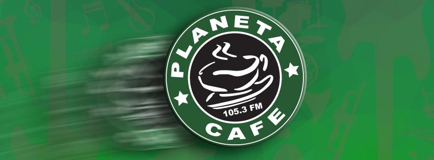 Planeta Café