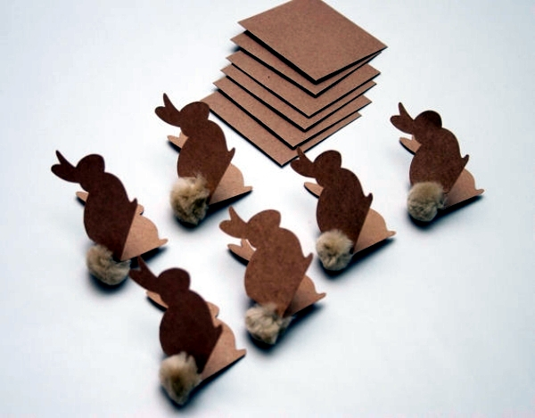 http://www.ofdesign.net/interior-design/playing-with-the-kids-easter-bunny-gift-ideas-and-decorations-2544