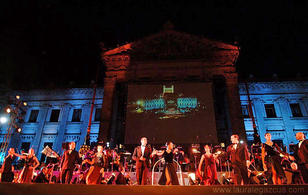 tango-uruguayo-premios-videos by LeGazcue TANGO URUGUAY RIOPLATENSE LEGAZCUE EN FACEBOOK