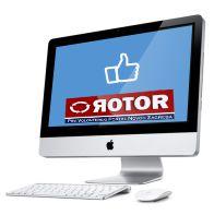 Buditi aktivan i na našem facebook profilu