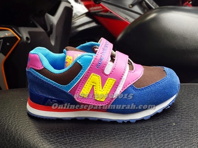 sepatu, sepatu nb, sepatu new balance, sepatu new balance kids, new balance kids, new balance kids shoes, new balance kids murah, new balance baby, new balance children, new balance anak, new balance kecil, order new balance kids, agen new balance kids, suplier new balance kids, jual new balance kids, beli new balance kids, belanja new balance kids, shop new balance kids, buy new balance kids, toko new balance kids, pasar new balance kids, mall new balance kids, outlet new balance kids, store new balance kids, new balance kids super, new balance kids import, new balance kids original, grosir new balance kids, ecer new balance kids, sepatu anak anak, sepatu new balance kids murah, online new balance kids, gambar new balance kids, picture new balance kids, harga new balance kids, price new balance kids, toko sepatu online new balance kids murah