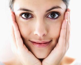 kulit cantik dengan vitamin e