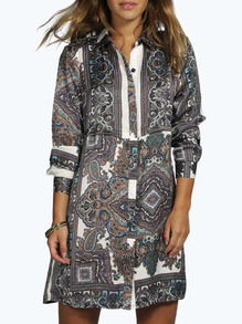 www.shein.com/Multicolor-Lapel-Paisley-Print-Shirt-Dress-p-235957-cat-1727.html?aff_id=2525