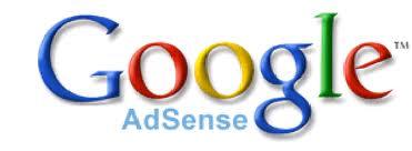 Syarat Google Adsense