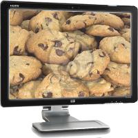 computador cookies computer cache clean histórico tracking hp