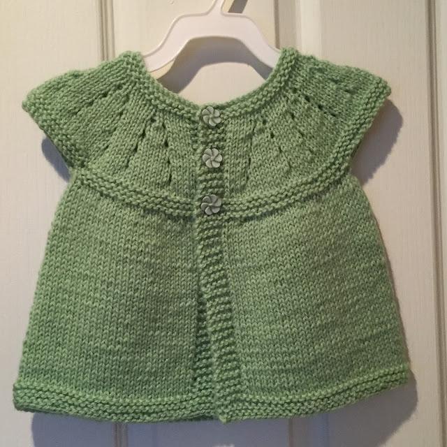 Easy Knit Baby Booties Free Pattern : A Kiwi Stitching : A Knitting Finish