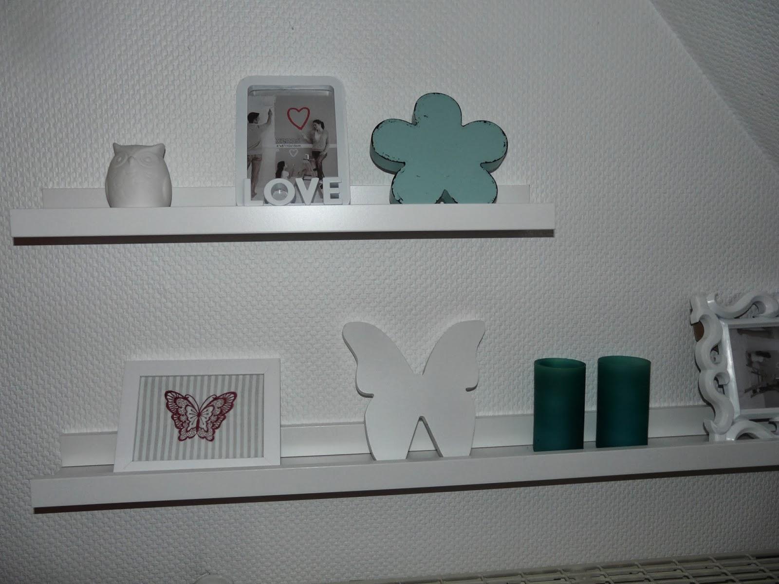 frau s aus d neue bilderleiste. Black Bedroom Furniture Sets. Home Design Ideas