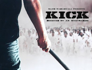 Kick movie 2014