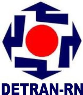 Consulte o Site do DETRAN RN