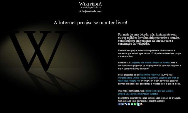http://4.bp.blogspot.com/-h-F7Mi6J_5o/TxcMowk-igI/AAAAAAAAXlw/hLHjUj2ZXpA/s640/Internet+Livre.jpg