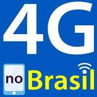 4G no Campus Party 2013
