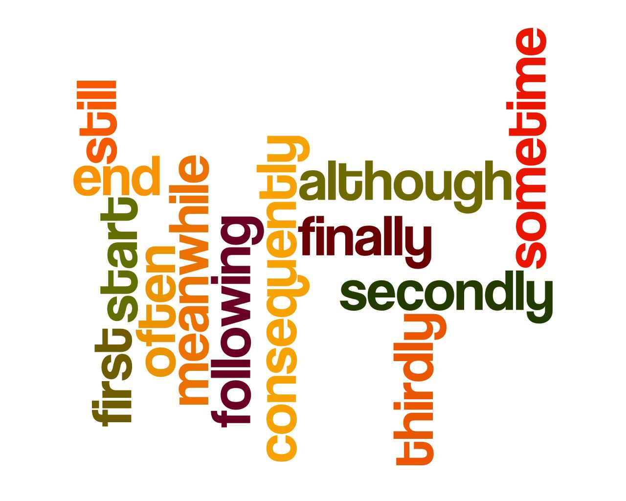 essays language arts Resources are aligned to washington state learning standards for english language arts and mathematics and focus on the formative assessment attributes interim teacher hand scoring system (thss) allows educators to score specific interim item responses that require human scoring.