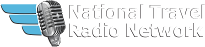 National Travel Radio