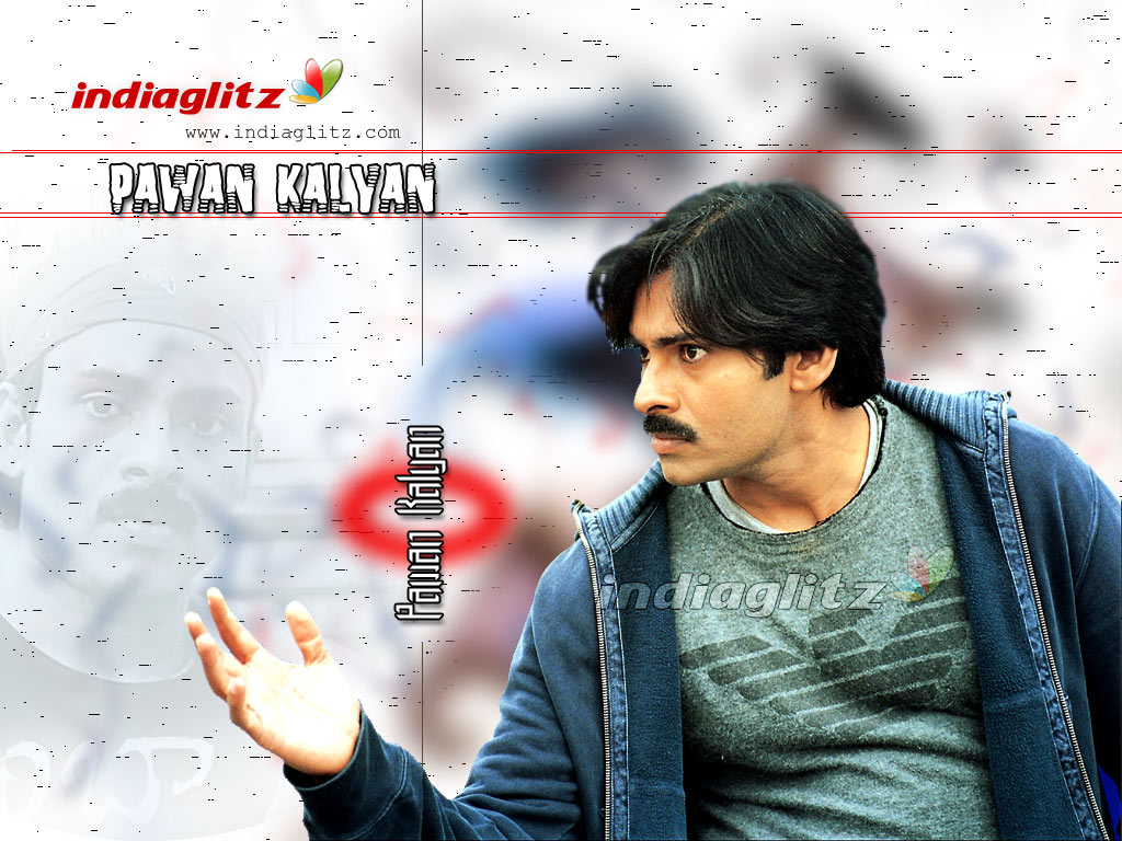 http://4.bp.blogspot.com/-h-HGoTkXEmU/T0ZFzDu3d5I/AAAAAAAAElk/l__zCk8OEEc/s1600/Pawan-Kalyan-Wallpapers-2011.jpg