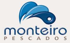 MM MONTEIRO
