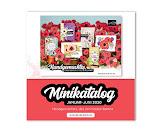 Minikatalog 1-6/2020