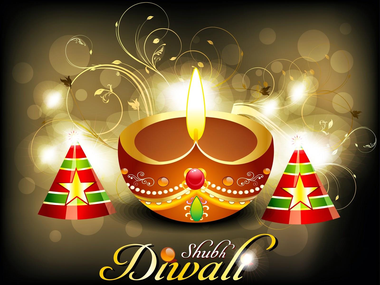 Diwali Badhai Sms
