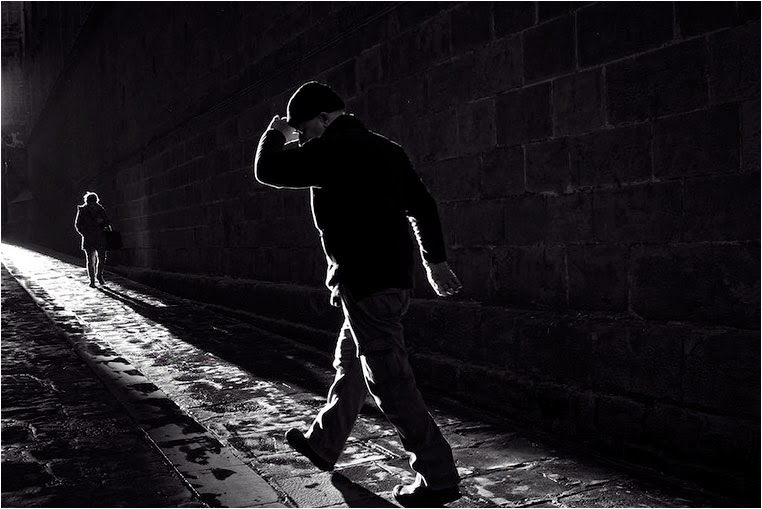emerging photographers, Best Photo of the Day in Emphoka by Ignasi Raventós, https://flic.kr/p/pNdPMx