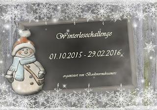 http://bookwormdreamers.blogspot.de/p/winterlese.html