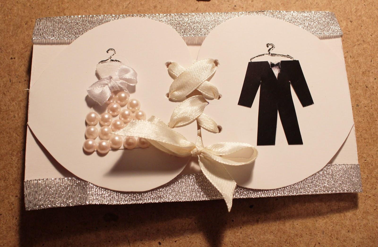 Открытки своими руками мастер класс на свадьбу