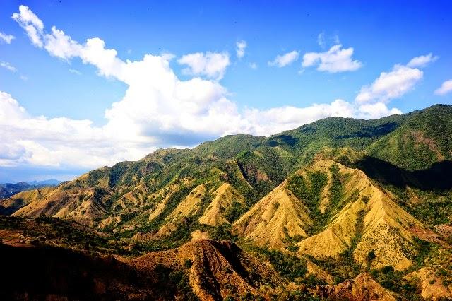 gunung-enrekang