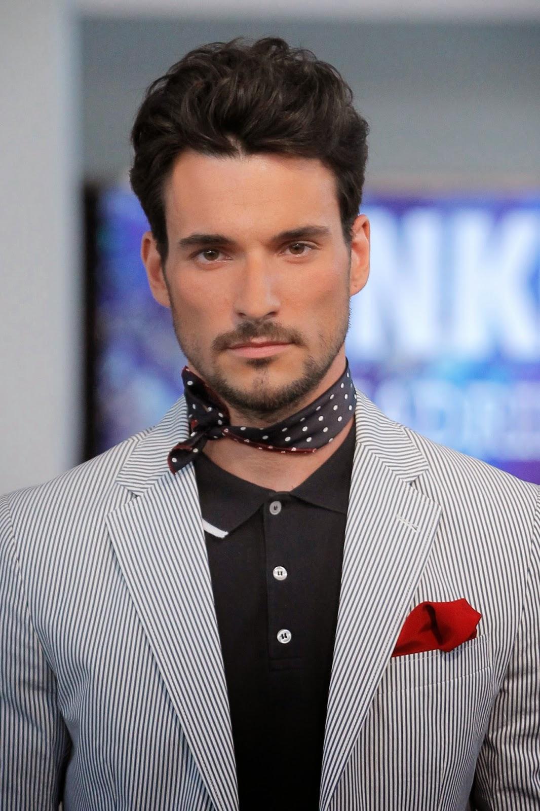 Colección, Primavera Verano 2015, Tenkey, moda masculina, street style, fashion, lifestyle, men, MFShow Mem,