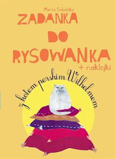 http://www.sfinks.info/sklep/produkt/135464-zadanka_do_rysowanka_z_kotem_perskim_wilhelmem/