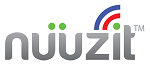 Nuuzit Blog