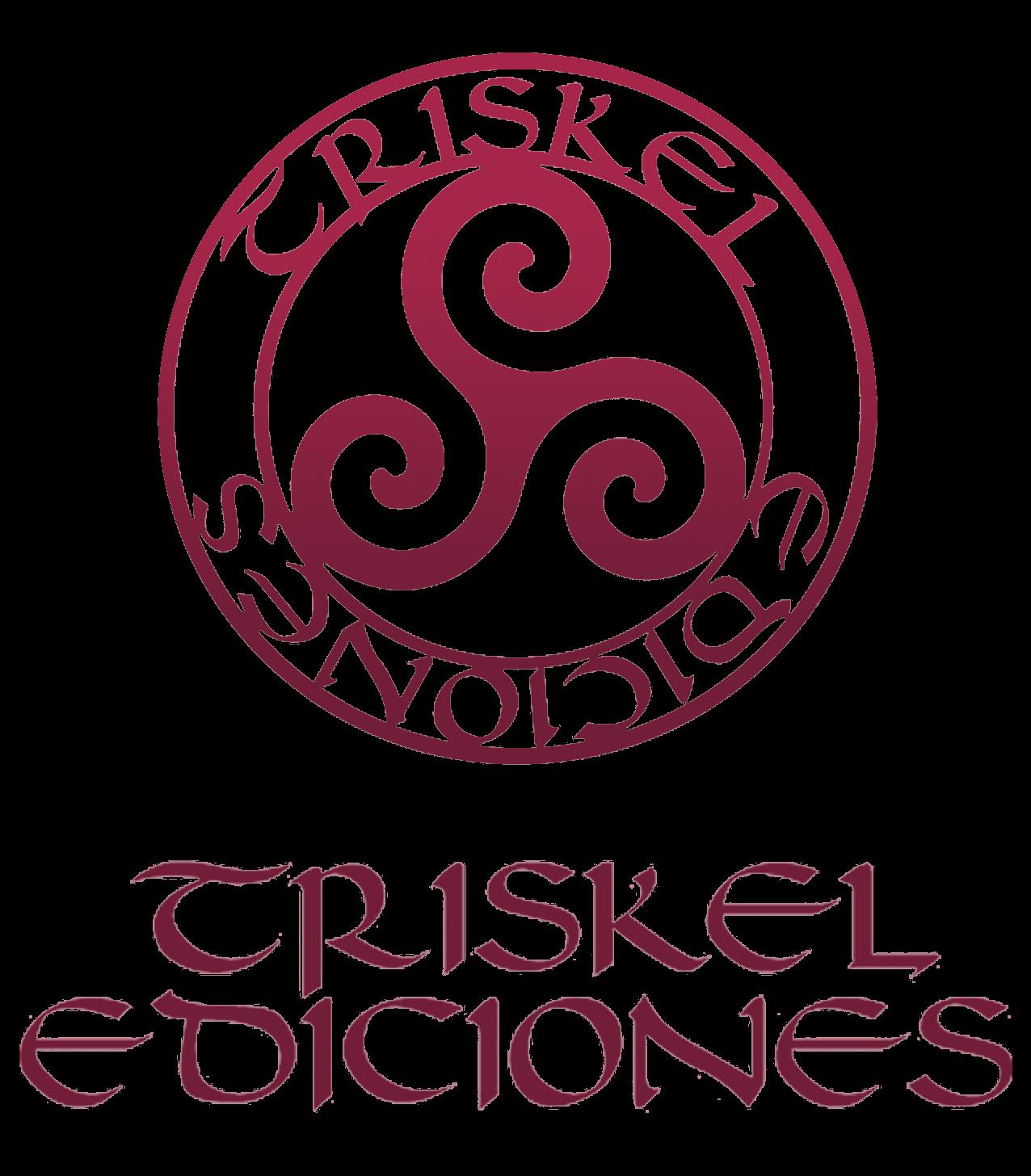 http://triskelediciones.es