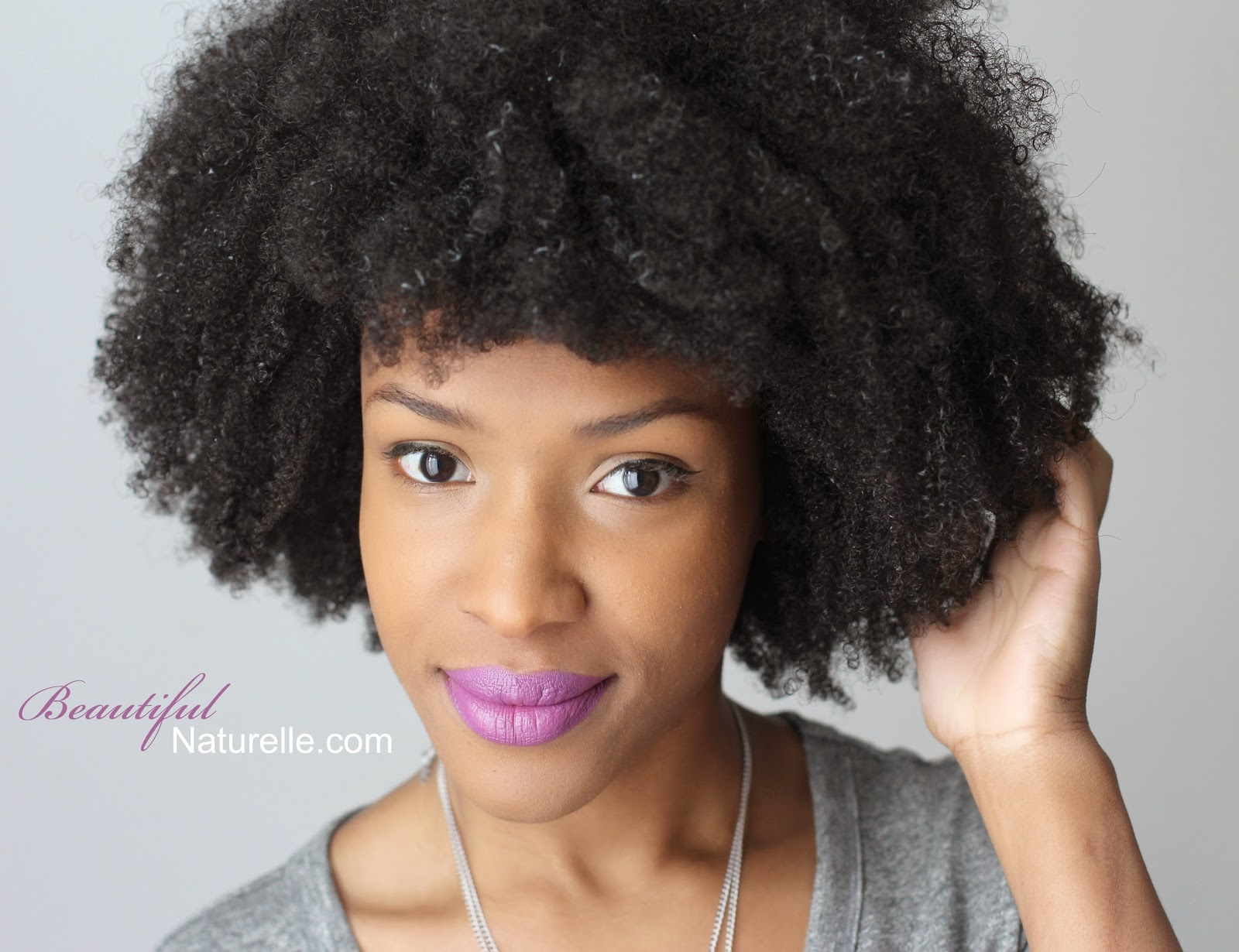 summer style l 39 afro parfait wash and go sans gel et maquillage l ger d 39 t beautiful. Black Bedroom Furniture Sets. Home Design Ideas