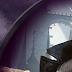 Magic : Obscure Ascension (MAJ)