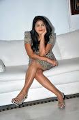 Actress Tanusha Glamorous photos-thumbnail-15