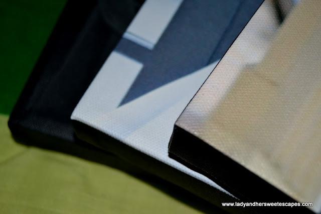 custom canvas prints of Customyze.co