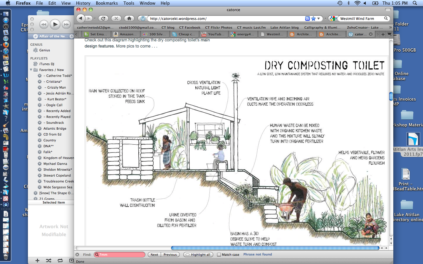 Dry Composting Toilet Diagram how to clean septic tank diagram
