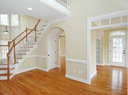 Marc williams furniture and interiors understanding the for What is the trim around a door called