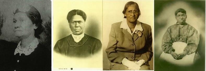Ancestors born before 1900
