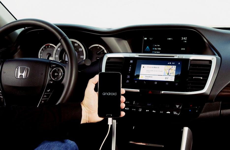 2016 Honda Civic EX-T Sedan CVT With Honda Sensing Review ...