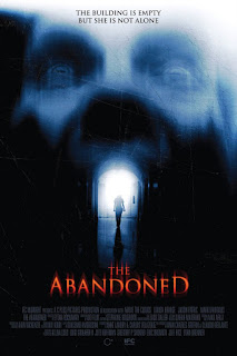 The Abandoned ( 2016 )