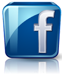 Seguitemi su Facebook