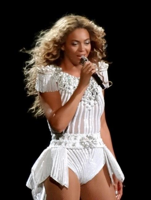 Beyonce, Solange Knowles, Gwyneth Paltrow, yoga retreat, Jay Z,