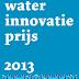 121 inzendingen maken kans op Waterinnovatieprijs
