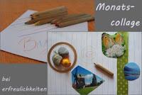 http://erfreulichkeiten.blogspot.de/2016/01/monatscollage.html