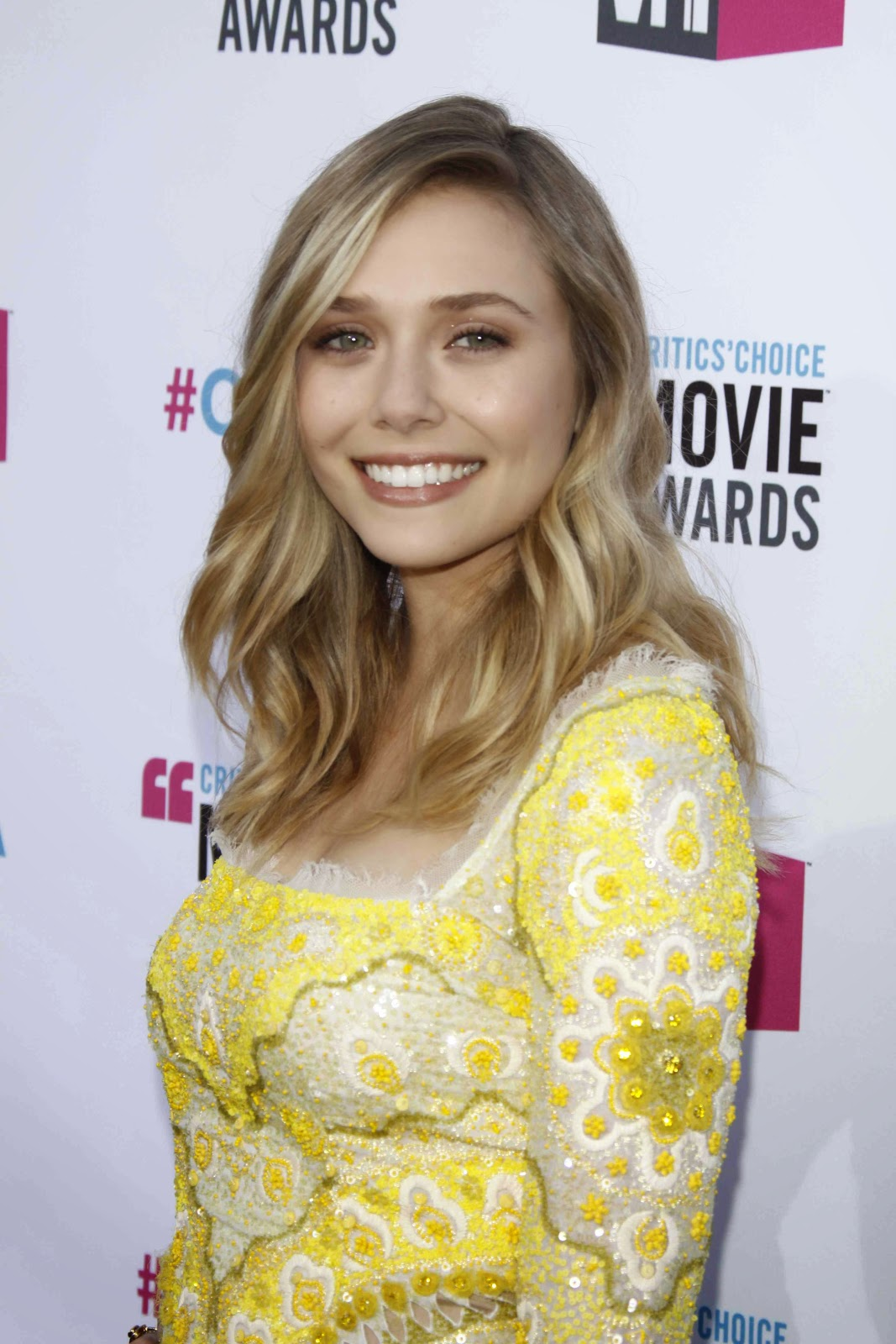 Elizabeth Olsen HD Pictures | HD Wallpapers of Elizabeth Olsen