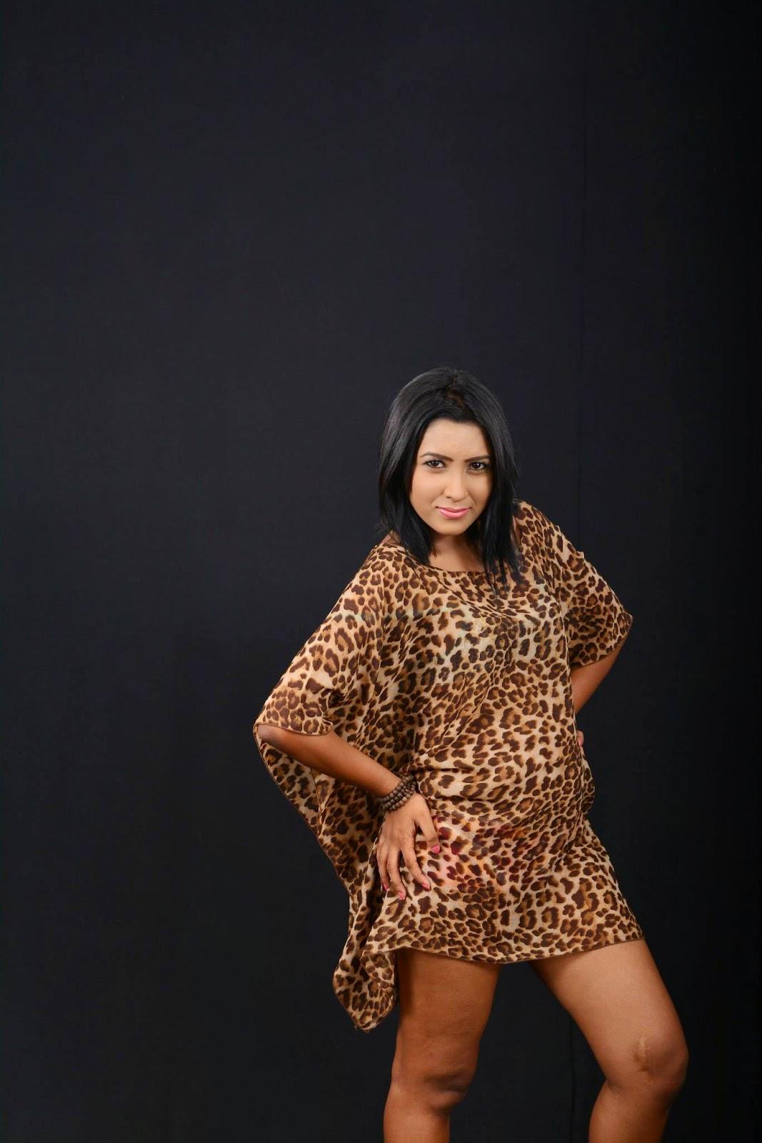 Sachi Wickramasinghe gala deka